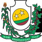 Logo Câmara Serranópolis do Iguaçu