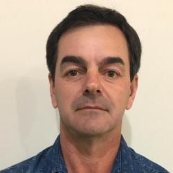 Itacir José Finatto (PMDB)