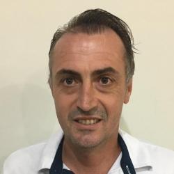 Jarbas Leandro Franken (PSC)